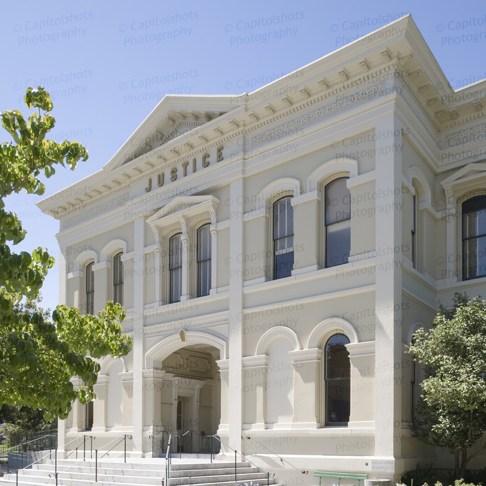 napa county The city clerk is accepting applications from napa residents for a total of ten openings read on.