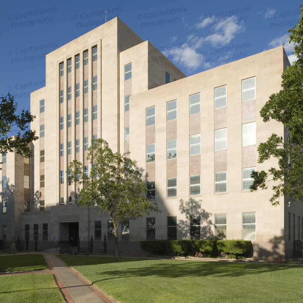 lubbock tx courthouse property records