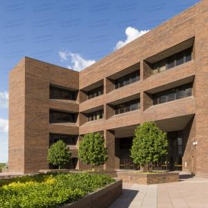 Frank Carlson Federal Building (Topeka, Kansas)