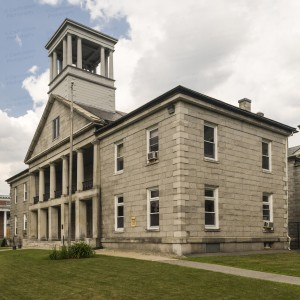 Kennebec County Courthouse (Augusta, Maine)
