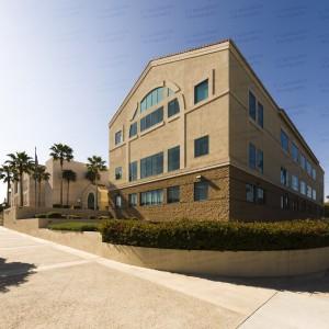 United States Courthouse (Riverside, California)
