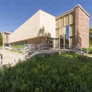 Wilson County Courthouse (Fredonia, Kansas)