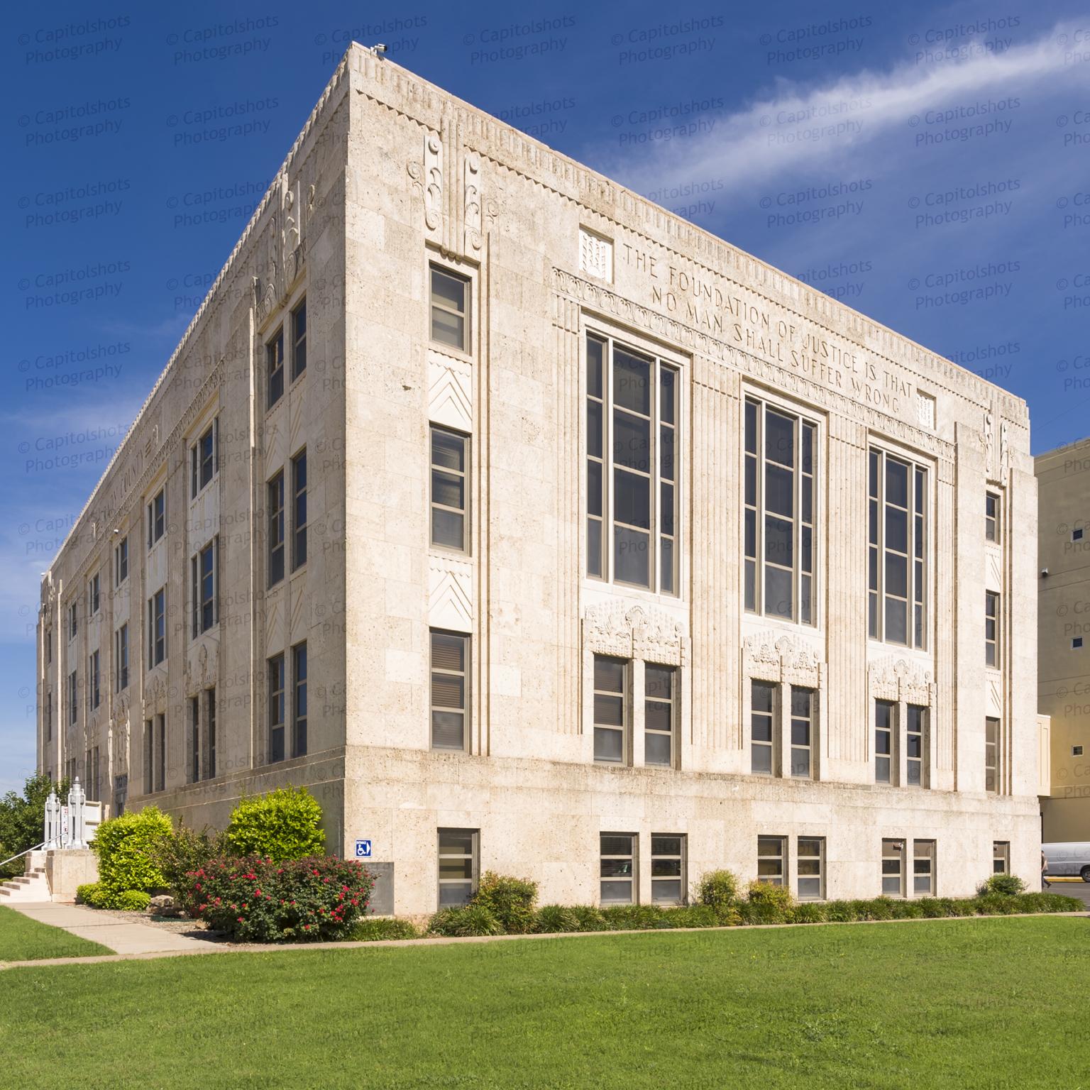 grady county court clerk public records