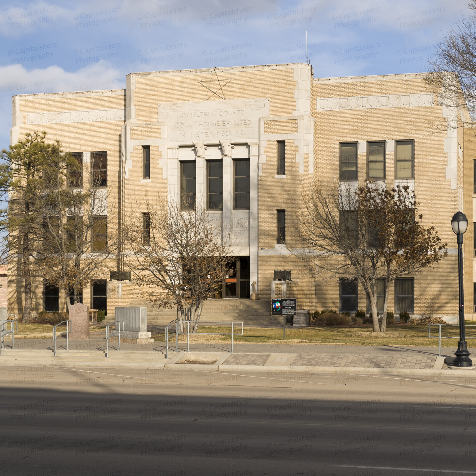 ochiltree county Find ochiltree county texas libraries, such as state, town, city, public, private, college and university library branches libraries provide information on applications, borrowing books, ebooks, library programs, online databases and research.