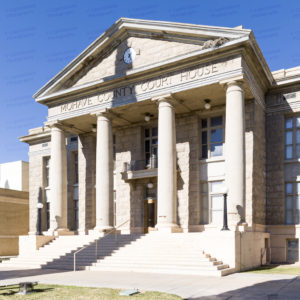 Mohave County Courthouse (Kingman, Arizona)