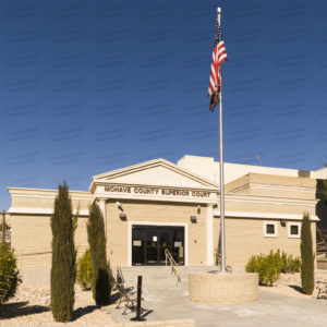 Mohave County Superior Court (Kingman, Arizona)