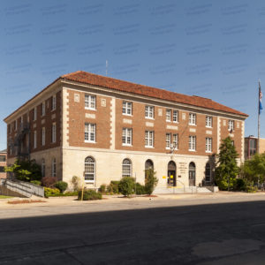Washington County Courthouse (Bartlesville, Oklahoma)