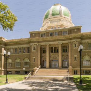 Chaves County Courthouse (Roswell, New Mexico)