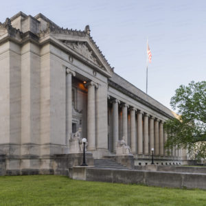 Shelby County Courthouse (Memphis, Tennessee)