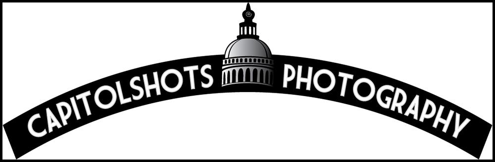 Capitolshots Photography