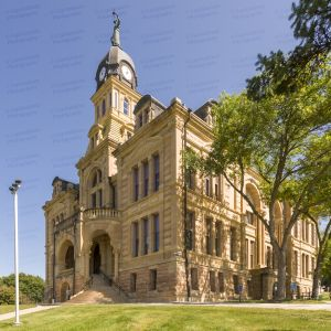 Blue-Earth-County-Courthouse-01001W.jpg