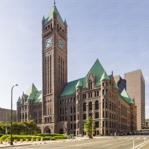 Hennepin-County-Courthouse-01001W.jpg