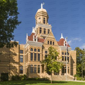 LeSueur-County-Courthouse-01001W.jpg