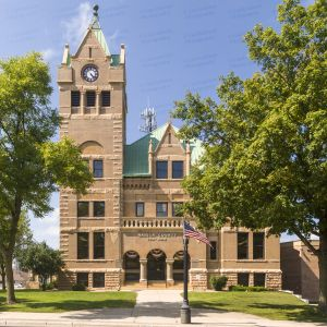 Waseca-County-Courthouse-01001W.jpg
