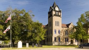 Autauga-County-Courthouse-01006W.jpg