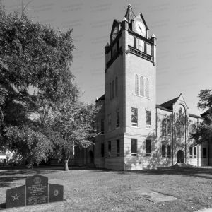 Autauga-County-Courthouse-01009W.jpg
