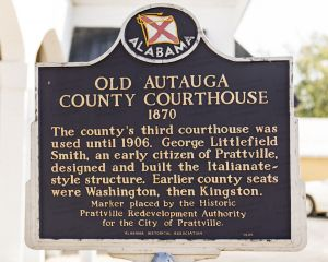 Historic-Autauga-County-Courthouse-01002W.jpg