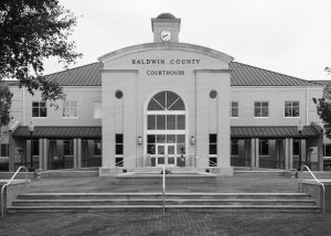 Baldwin-County-Courthouse-01004W.jpg