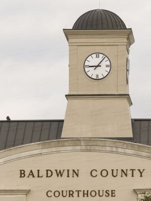 Baldwin-County-Courthouse-01009W.jpg