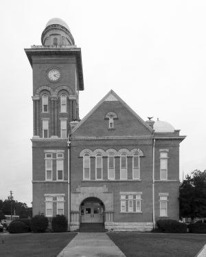 Bibb-County-Courthouse-01009W.jpg
