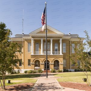 Choctaw-County-Courthouse-02001W.jpg