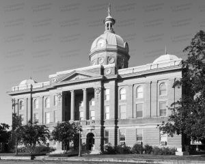 Clay-County-Courthouse-01006W.jpg