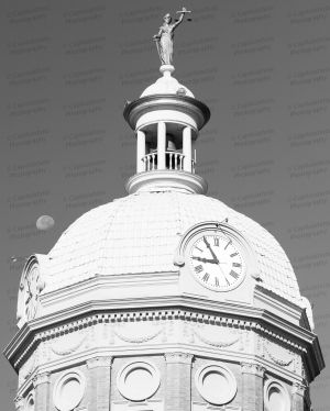 Clay-County-Courthouse-01009W.jpg