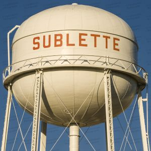 Sublette-Water-Tower-01001W.jpg
