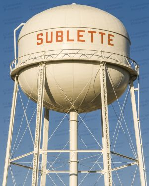 Sublette-Water-Tower-01002W.jpg