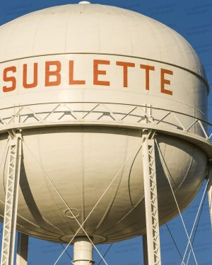 Sublette-Water-Tower-01003W.jpg