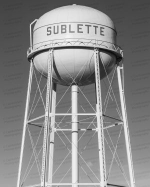 Sublette-Water-Tower-01004W.jpg