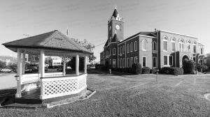 Coffee-County-Courthouse-01007W.jpg