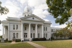 Colbert-County-Courthouse-01004W.jpg
