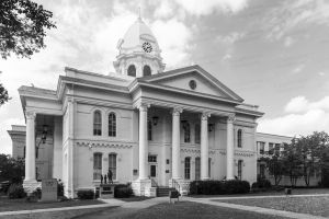 Colbert-County-Courthouse-01005W.jpg