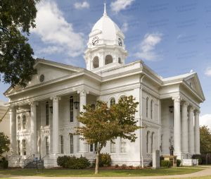 Colbert-County-Courthouse-01006W.jpg