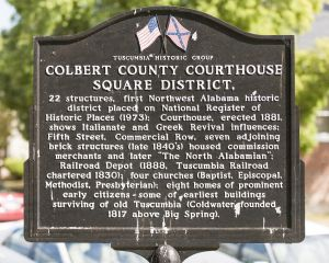 Colbert-County-Courthouse-01009W.jpg
