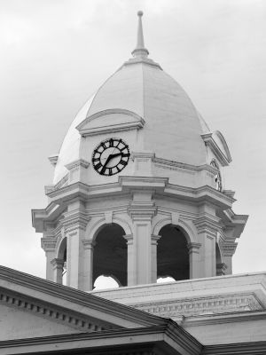 Colbert-County-Courthouse-01013W.jpg