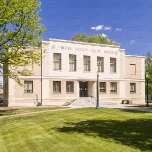 Phillips-County-Courthouse-02001W.jpg