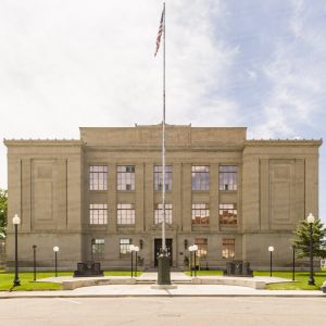 Prowers-County-Courthouse-01001W.jpg