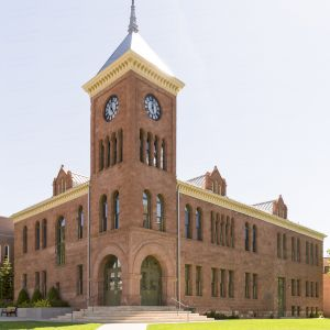 Coconino-County-Courthouse-01001W.jpg