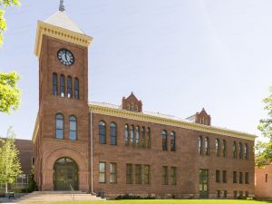 Coconino-County-Courthouse-01002W.jpg