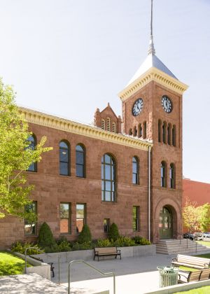 Coconino-County-Courthouse-01004W.jpg
