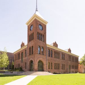 Coconino-County-Courthouse-01005W.jpg