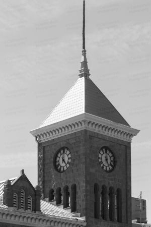 Coconino-County-Courthouse-01008W.jpg