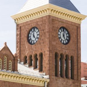 Coconino-County-Courthouse-01009W.jpg