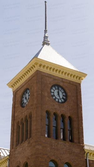 Coconino-County-Courthouse-01010W.jpg