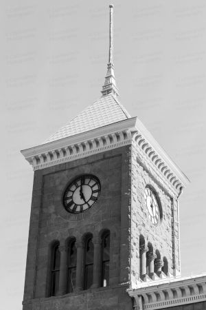 Coconino-County-Courthouse-01012W.jpg