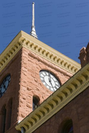 Coconino-County-Courthouse-01013W.jpg