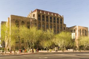 Maricopa-County-Courthouse-01002W.jpg