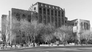 Maricopa-County-Courthouse-01003W.jpg